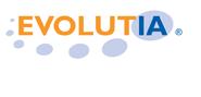 Visita Evolutia.com
